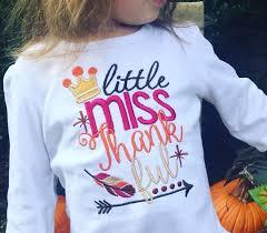 thanksgiving statement shirts for thanksgiving wikii