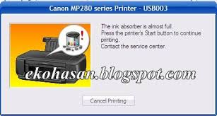 resetter canon pixma mp287 download computer devices how to reset error code e08 in canon mp287
