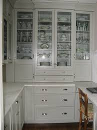 fresh luxury butler u0027s pantry kitchen design 18439