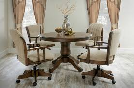 napolean collection lancaster legacy truewood furniture