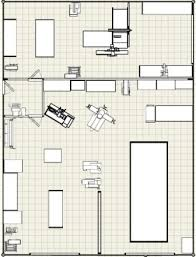 bullnerds 30 x40 pole building in nj the garage journal board