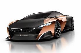 lexus concept cars wiki amazing concept cars design u0027s gallery ebaum u0027s world