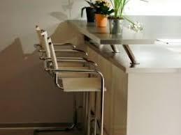 meuble de bar cuisine meuble bar cuisine pas cher meuble cuisine encastrable pas cher