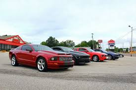 exterior paint color question ford mustang forum