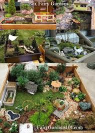 254 best fairy gnome garden images on pinterest fairies garden