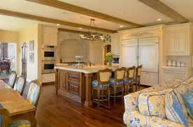 French Interior Design French Country Kitchens Pinterest - Interior design country style