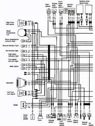 vw mk1 wiring diagram volkswagen wiring diagrams for diy car repairs