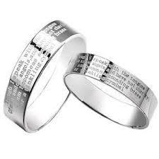 cin cin nikah 23 best wedding ring engrave cincin kawin nama cincin kawin