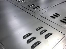 Laser Cutter Ventilation Trumpf Manufacturing Equipment Archives