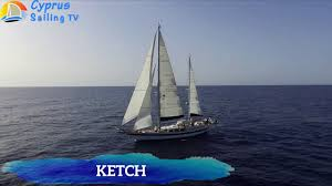 types of sailing boats youtube