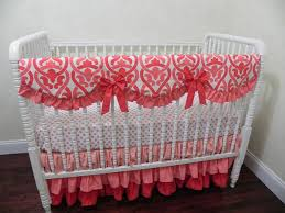 191 best bumperless crib teething rails images on pinterest cots