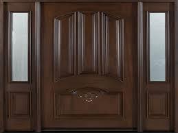 home depot interior double doors modern glass double door designs modern interior double door