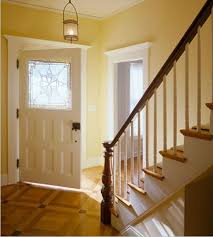 cape cod style homes interior the moorings remodel staircase hooked on houses