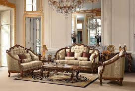 lilly traditional dark wood formal living room sets with victorian style living room sofa sets furniture formal living