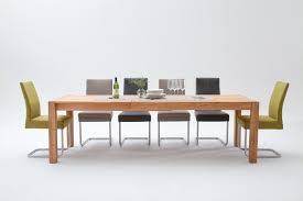 Esszimmertisch Poco Standard Furniture Esstisch Kapstadt Eiche Natur Möbel Letz