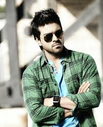 download hd wallpapers ramcharan teja from yevadu for free