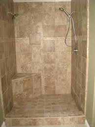 small bathroom designs with shower stall bathroom remodel shower stall home interior design ideas shower