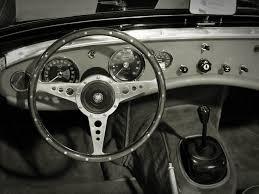 bmw vintage free images steering wheel dashboard cockpit sports car