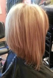 haircuts forward hair drastic diagonal forward bob with a lot of fun layers throughout
