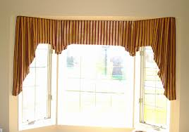 Kitchen Curtain Ideas Best Kitchen Curtain Ideas With Blinds 2018 1 2 Mini Inch Faux