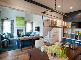 Hanging Dining Room Light Fixtures by Dining Room Lighting Fixtures