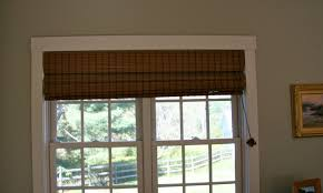 interior home interior design ideas with lowes window treatments