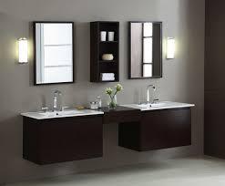 Vanity Bathroom Fancy Stand Alone Vanity Bathroom Great Browse Free Standing