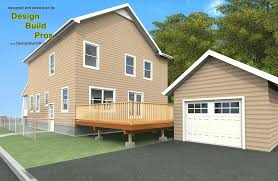 new home foundation can i build a home on an existing foundation dbp