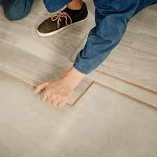services motor city carpet flooring warren rochester mi