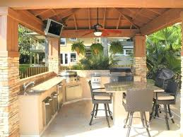 Backyard Pavilion Plans Ideas Backyard Pavilion Plans Ideas Home Design Traditional Wood