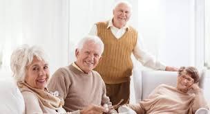 la revalorizacin de 2016 situar la eleconomistaes el banco de españa ve un gasto insostenible en pensiones será del