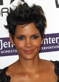 shortcut for black hair short cut hairstyles for black women stylish eve