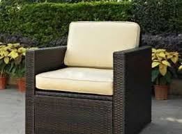 Frontgate Patio Furniture Clearance by Furniture Gorgeous Frontgate Outdoor Furniture With Hampton Bay