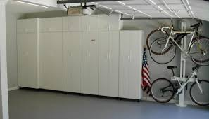 Costco Storage Cabinets Garage by Cabinet Olympus Digital Camera Garage Tool Cabinets Debonair
