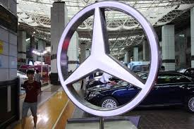 mercedes service prices menu for transparent service pricing 1 chinadaily com cn
