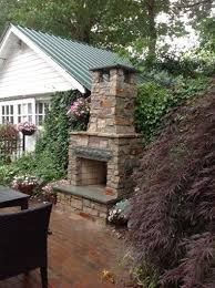 Patio Ideas For Small Backyards Best 25 Small Outdoor Patios Ideas On Pinterest Patio