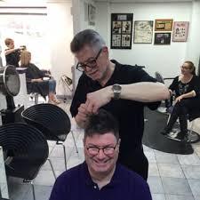 attitudes hair studio 34 photos u0026 12 reviews hair salons 101
