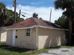 533 plymouth rd 5 for rent west palm beach fl trulia