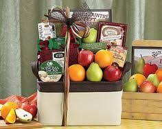 Wine And Country Baskets Bountiful Vineyard Wine Gift Basket Wine Country Pinterest