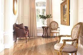 Flooring Decor Carpet Floor Decor And More Lakeland Fl