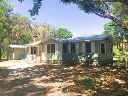 Ocala Zip Code Map by 34470 Homes For Sale U0026 Real Estate Ocala Fl 34470 Homes Com