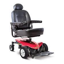 chaise roulante lectrique fauteuil roulant électrique d exterieur d intérieur avec