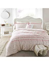 diary of an imperfect mum bedding lust injecting colour in your