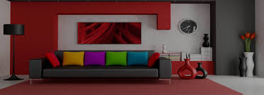 home interiors design bangalore best home interior designers in bangalore top 10 home interior