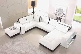 canapé mobilier de canapé d angle cuir relax beau canap d angle mobilier de 5