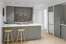 white kitchen idea fabulous white kitchen idea colour schemes best 10 kitchen colours