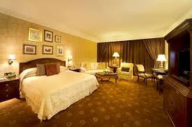 chambre de palace jood palace hôtel dubaï hôtel 5 du quartier deira à dubaï