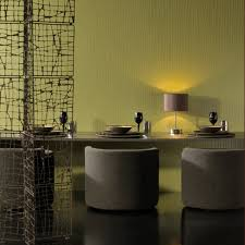 Wallpaper Home Decor Modern About Modern Wallpaper Designs Room Furniture Ideas