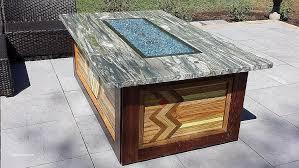 Interior Design 21 Table Top Propane Fire Pit Interior Fire Pit New Best Outdoor Propane Fire P Justineplace Com