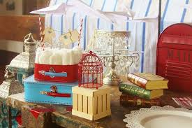 airplane baby shower decorations vintage airplane baby shower baby showers ideas
